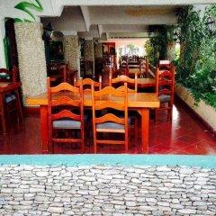 Отель Plaza Carrillo's Мексика, Канкун - отзывы, цены и фото номеров - забронировать отель Plaza Carrillo's онлайн питание