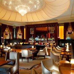 Hotel Principe Di Savoia питание фото 2