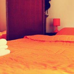 Отель Apartmani Markovic детские мероприятия