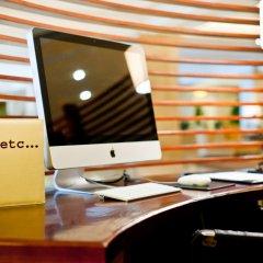 Отель Equatorial Ho Chi Minh City Вьетнам, Хошимин - отзывы, цены и фото номеров - забронировать отель Equatorial Ho Chi Minh City онлайн удобства в номере фото 2