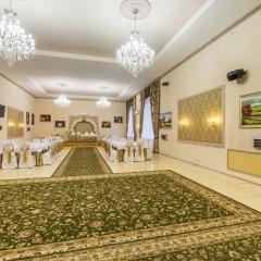 Гостиница Уют Внуково интерьер отеля