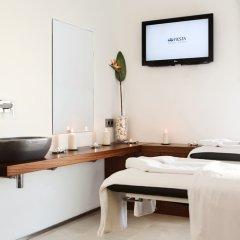 Отель Grand Palladium Palace Ibiza Resort & Spa - Все включено удобства в номере фото 2