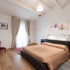 Отель Flospirit Santa Croce комната для гостей фото 3