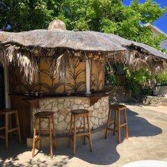 Отель Sunflower Villas Ямайка, Ранавей-Бей - отзывы, цены и фото номеров - забронировать отель Sunflower Villas онлайн фото 3