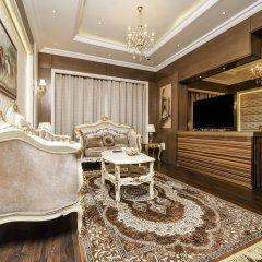 Отель Ras Al Khaimah Hotel ОАЭ, Рас-эль-Хайма - 2 отзыва об отеле, цены и фото номеров - забронировать отель Ras Al Khaimah Hotel онлайн фото 6