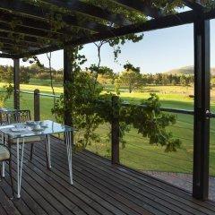 Отель Devonvale Golf & Wine Estate фото 6