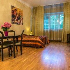 Отель Old Town Art Hostel Эстония, Таллин - отзывы, цены и фото номеров - забронировать отель Old Town Art Hostel онлайн комната для гостей