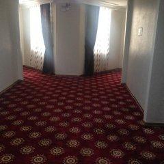 Kardelen Hotel Турция, Мерсин - отзывы, цены и фото номеров - забронировать отель Kardelen Hotel онлайн интерьер отеля фото 2