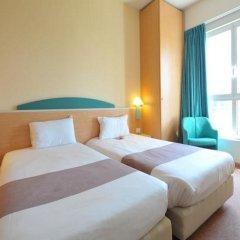 Отель ibis Firenze Nord Aeroporto комната для гостей фото 3