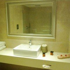 Bella Napa Bay Hotel ванная фото 2