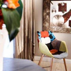 Отель Dusseldorf City by Tulip Inn Германия, Дюссельдорф - 3 отзыва об отеле, цены и фото номеров - забронировать отель Dusseldorf City by Tulip Inn онлайн детские мероприятия фото 2