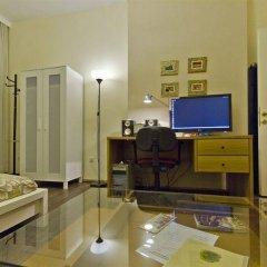 Апартаменты Sofia Inn Apartments Residence детские мероприятия