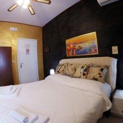 Отель Bed & Breakfast Oceano&Mare Италия, Агридженто - отзывы, цены и фото номеров - забронировать отель Bed & Breakfast Oceano&Mare онлайн фото 3