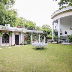 Отель Sirohi House фото 4