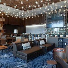 Отель Hilton Guadalajara Midtown Мексика, Гвадалахара - отзывы, цены и фото номеров - забронировать отель Hilton Guadalajara Midtown онлайн фото 2