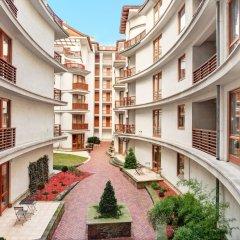 Отель Lord Residence фото 4