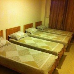 Palm Hostel Израиль, Иерусалим - отзывы, цены и фото номеров - забронировать отель Palm Hostel онлайн фото 23