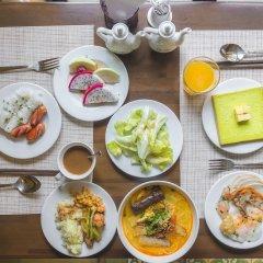 Отель BICH DAO Boutique - Dalat Вьетнам, Далат - отзывы, цены и фото номеров - забронировать отель BICH DAO Boutique - Dalat онлайн фото 16