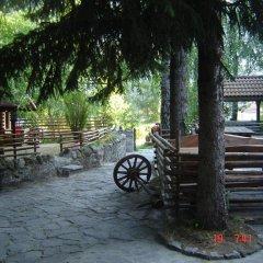 Отель Family Hotel Smolena Болгария, Чепеларе - отзывы, цены и фото номеров - забронировать отель Family Hotel Smolena онлайн фото 13