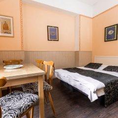 Отель Aparthotel Davids Чехия, Прага - отзывы, цены и фото номеров - забронировать отель Aparthotel Davids онлайн детские мероприятия фото 2