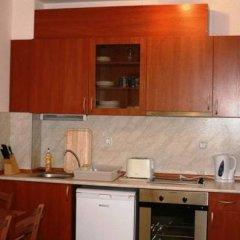 Отель ПМ Сървис Ривърсайд Апартаменты Болгария, Боровец - отзывы, цены и фото номеров - забронировать отель ПМ Сървис Ривърсайд Апартаменты онлайн в номере фото 2