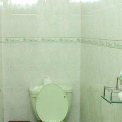 Tay Backpackers Hostel Далат ванная