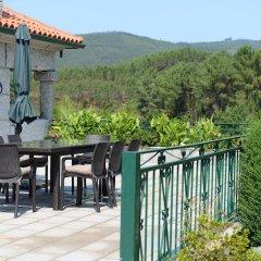 Отель AboimHouse Португалия, Амаранте - отзывы, цены и фото номеров - забронировать отель AboimHouse онлайн