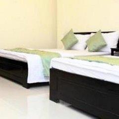 Phi Long Hotel удобства в номере фото 2