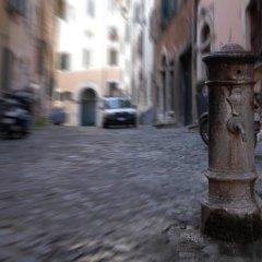 Отель Ibernesi 1 Apartment Италия, Рим - отзывы, цены и фото номеров - забронировать отель Ibernesi 1 Apartment онлайн фото 33
