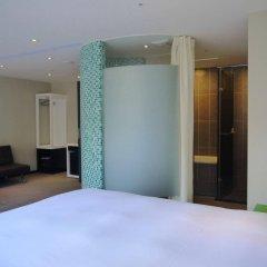 Hotel Manka комната для гостей фото 4