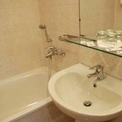 Отель Костé ванная фото 3