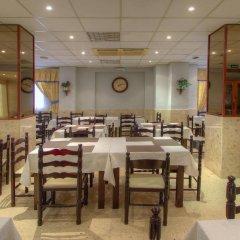 Отель Cerviola Hotel Мальта, Марсаскала - отзывы, цены и фото номеров - забронировать отель Cerviola Hotel онлайн помещение для мероприятий