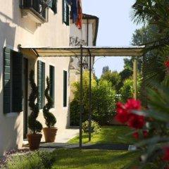 Отель Villa Gasparini Италия, Доло - отзывы, цены и фото номеров - забронировать отель Villa Gasparini онлайн фото 11