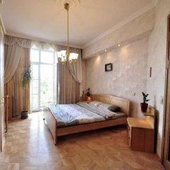 Гостиница Купала Беларусь, Минск - отзывы, цены и фото номеров - забронировать гостиницу Купала онлайн комната для гостей фото 2