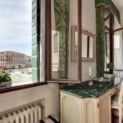 Отель Grand Canal 1 Италия, Венеция - отзывы, цены и фото номеров - забронировать отель Grand Canal 1 онлайн балкон