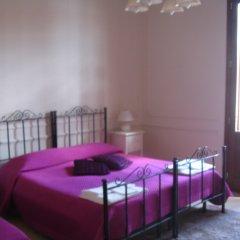 Отель B&b Belveliero Трапани комната для гостей