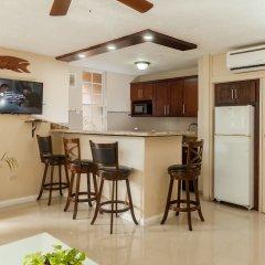 Апартаменты Ocho Rios Vacation - Apartment в номере