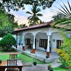 Отель Lucas Memorial Шри-Ланка, Косгода - отзывы, цены и фото номеров - забронировать отель Lucas Memorial онлайн