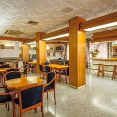 Отель San Juan Park Испания, Льорет-де-Мар - 1 отзыв об отеле, цены и фото номеров - забронировать отель San Juan Park онлайн фото 2