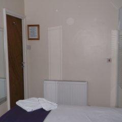 Отель Boydens Guest House Великобритания, Кемптаун - отзывы, цены и фото номеров - забронировать отель Boydens Guest House онлайн бассейн
