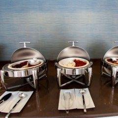 Rhapsody Hotel & Spa Kalkan Турция, Калкан - отзывы, цены и фото номеров - забронировать отель Rhapsody Hotel & Spa Kalkan онлайн питание фото 2