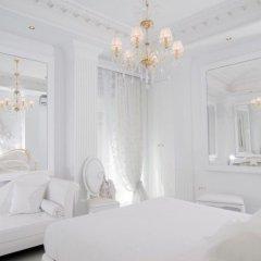 Отель Athens Diamond hoΜtel Греция, Афины - отзывы, цены и фото номеров - забронировать отель Athens Diamond hoΜtel онлайн детские мероприятия