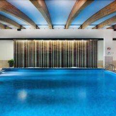 Отель IBB Andersia Hotel Польша, Познань - отзывы, цены и фото номеров - забронировать отель IBB Andersia Hotel онлайн фото 4