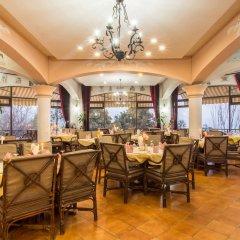 Отель Mirabel Resort Непал, Дхуликхел - отзывы, цены и фото номеров - забронировать отель Mirabel Resort онлайн фото 7