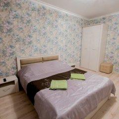 Хостел Рациональ Пятницкое комната для гостей фото 5