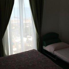 Hotel Cambridge комната для гостей фото 3