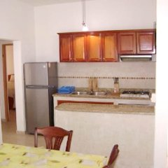 Апартаменты Apartment With 2 Bedrooms in Boca Chica, With Pool Access, Furnished T в номере фото 2