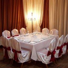 Гостиница Spa Hotel Promenade Украина, Трускавец - отзывы, цены и фото номеров - забронировать гостиницу Spa Hotel Promenade онлайн помещение для мероприятий фото 2