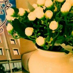 Lonca Hotel Турция, Гиресун - отзывы, цены и фото номеров - забронировать отель Lonca Hotel онлайн удобства в номере фото 2