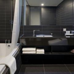 Отель Sotetsu Hotels The Splaisir Seoul Myeong-Dong ванная фото 2